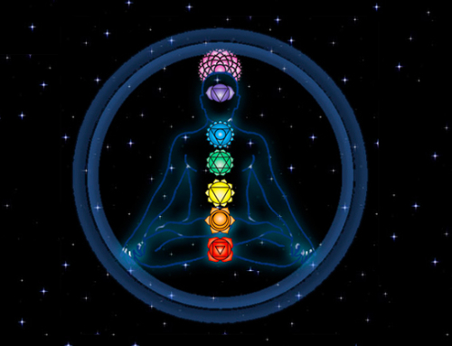 how to choose your reiki master for attunement